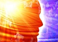 meditate17
