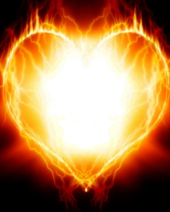 Fire_heart_by_arghus
