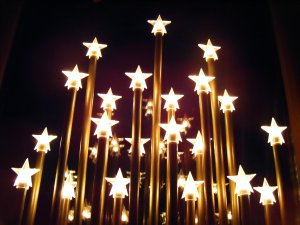 starry_christmas_sky_by_Lucy_Redgrave