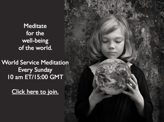 join world service meditation.001