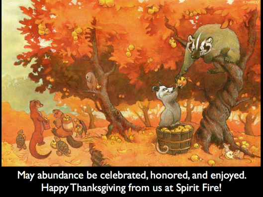 thanksgiving 2014.001