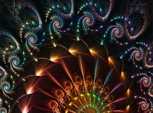 fractal-images10
