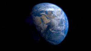 EarthRender