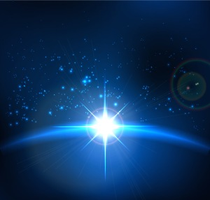 space-4-021114-ykwv1