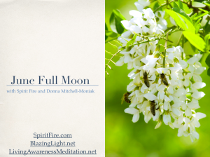 June Full Moon.001