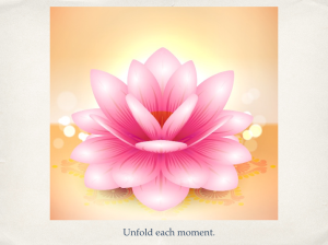 lotus luminous perception.001