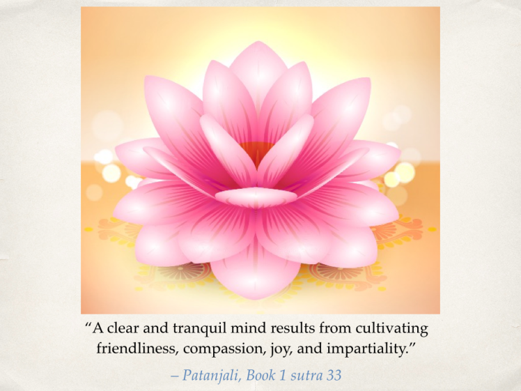 tranquility of mind, patanjali.001