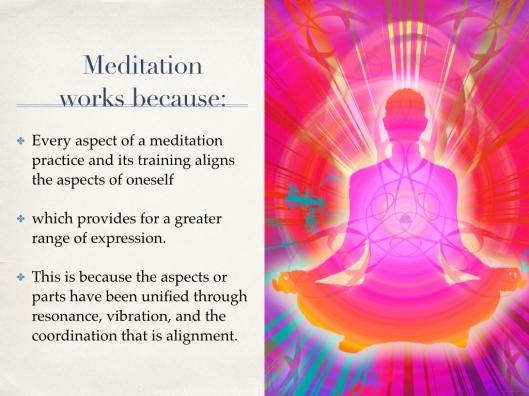 meditation works.001