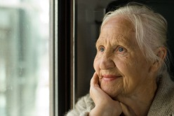 bigstock-Lovely-Grandmother-42554668