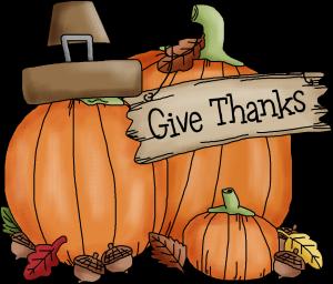 BLOG_Thanksgiving2_pumpkin