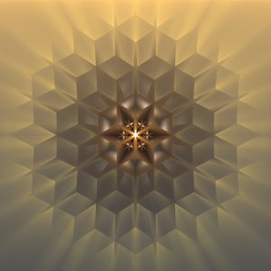 hexa_cubes_by_mario837-d5pxiee.png