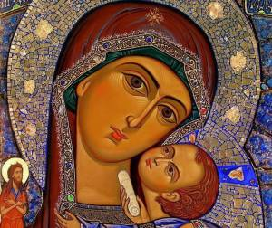 panagia-theotokos-orthodoxpost-virgin-mary-orthodox-icon-byzantine-painting-ikona-59-orthodox