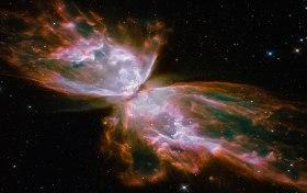 torus nebula