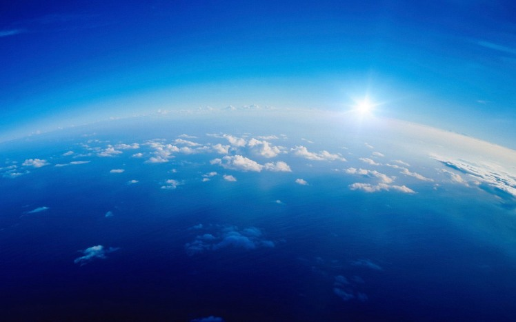big_blue_sky_wallpaper