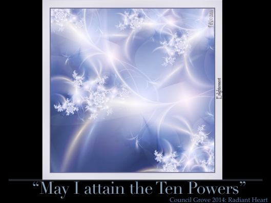 may I attain.001