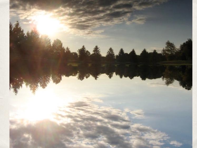 mirror lake.001