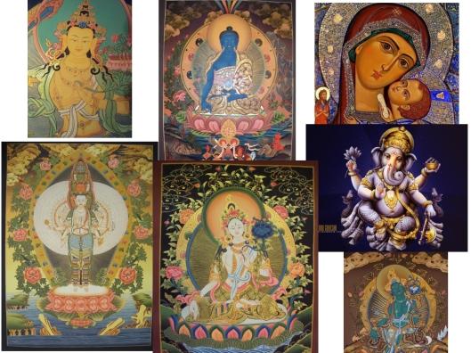 presentations of deity.001