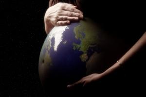 earth__s_mothership_by_killa02-d5baqhu