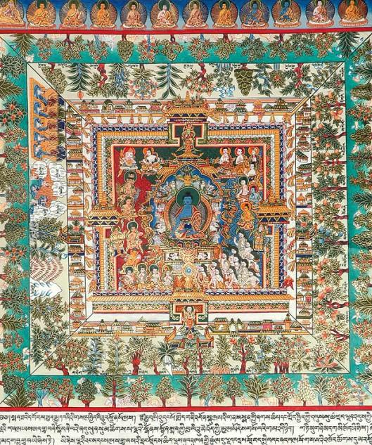 paradise_of_the_medicine_buddha_tm74