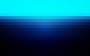 lomo_back__deep_sea_wallpaper_by_gabeweb-d4mu5po
