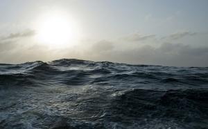 ocean-waves-sea-water-sky-nature-1680x1050