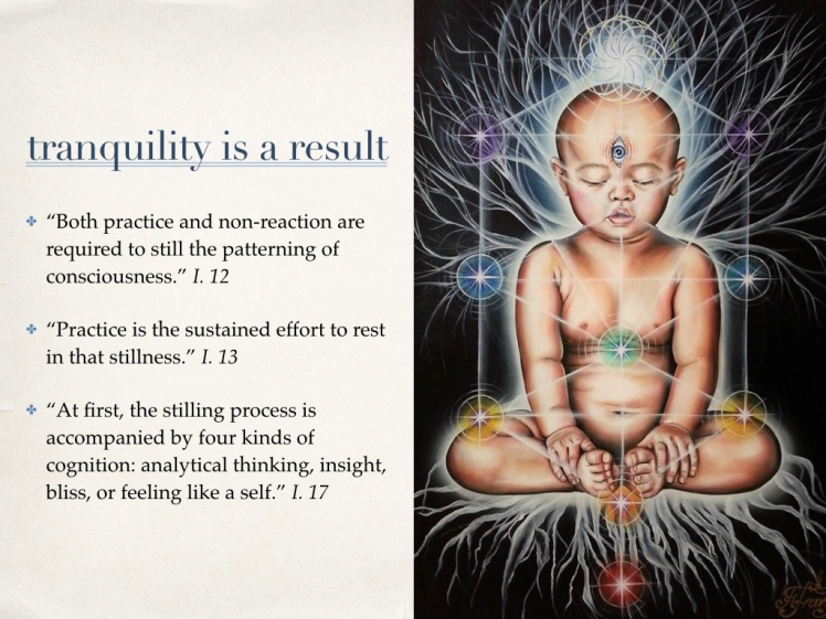 tranquility-is-a-result-001