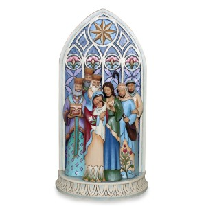 heartwood-creek-christmas-collection-the-light-of-the-world-holy-family-by-cathedral-window-figurine
