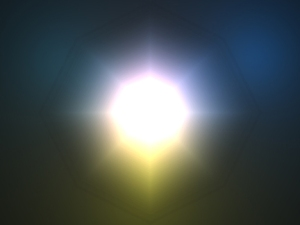 pure_light_small