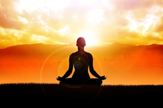 bigstock-Meditation-42230533