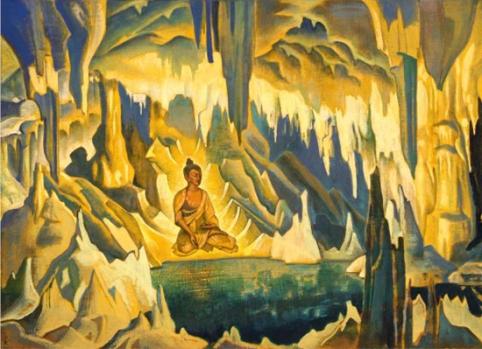 meditation10.jpg
