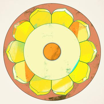Mx-Solar-Plexus
