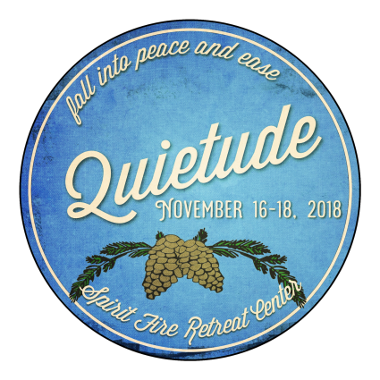 Quietude-Nov18-web