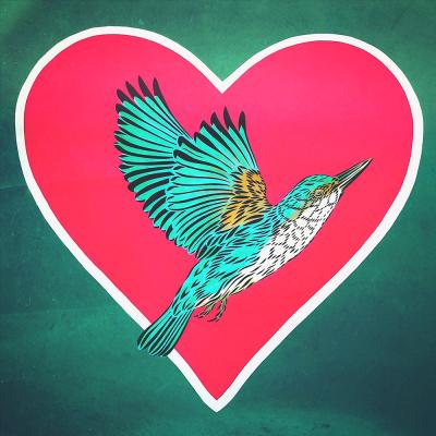 heart19-2-2