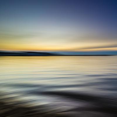 ripples3