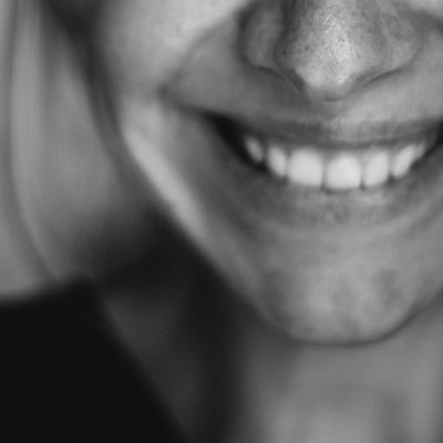 smile19.3