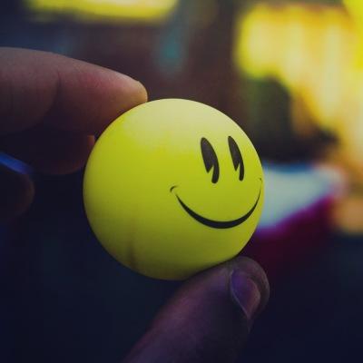 Smile2-19